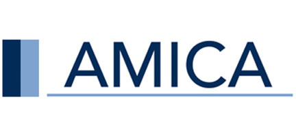 AMICA Antwerp Marine Insurance Claims Associates